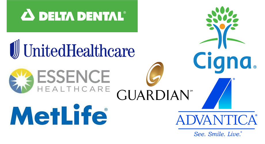 Insurance Providers: Guardian Dental Insurance Providers
